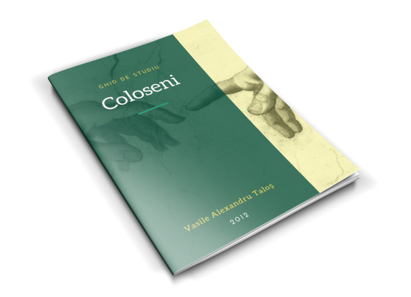 Coloseni