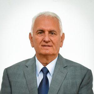 Vasile Al. Taloș