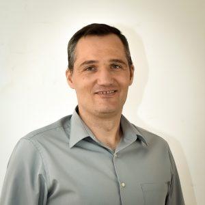 Victor Condorachi