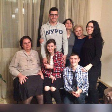 Grup Ferentari