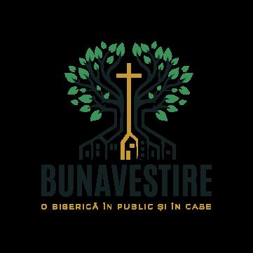 Biserica Baptistă Bunavestire București