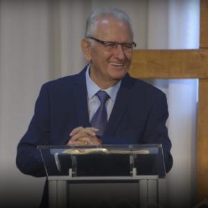 Introducere în Neemia