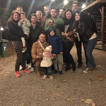 Grup Dimitrie Leonida
