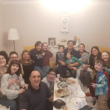 Grup Prelungirea Ghencea