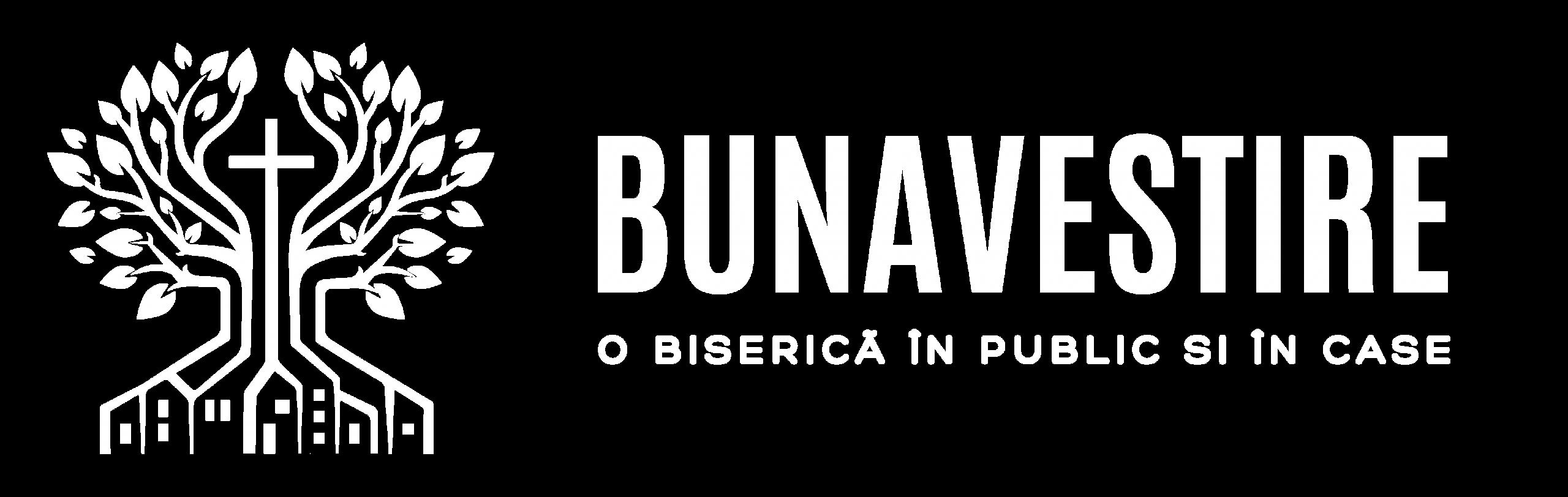Bunavestire
