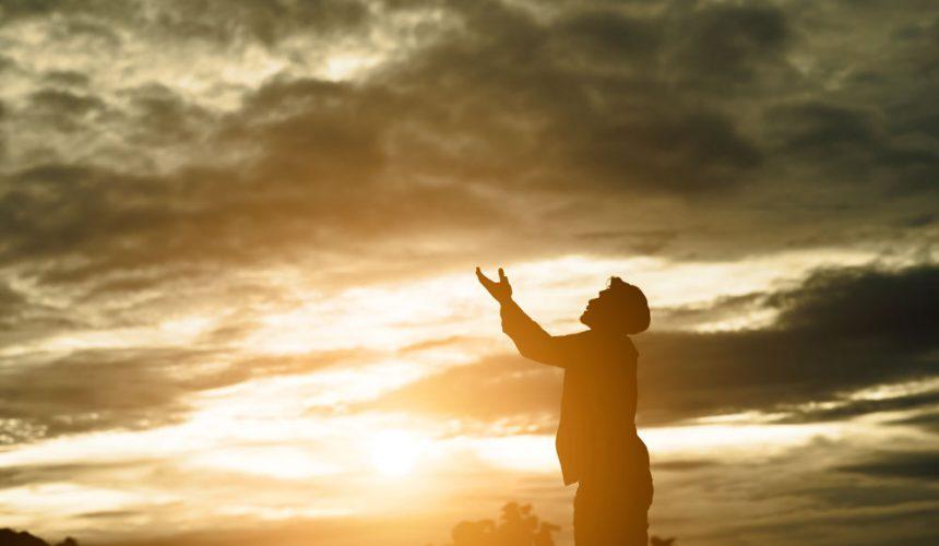 COVID19 – Rugăciune în vremuri de restriște