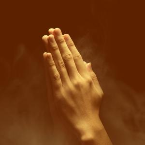 COVID19 – Comunicat pastoral