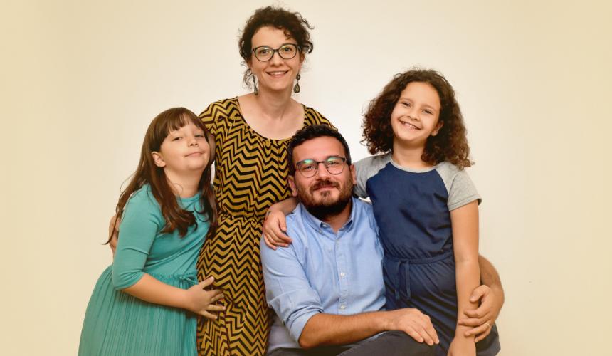 Ce am învățat în 10 ani de parenting