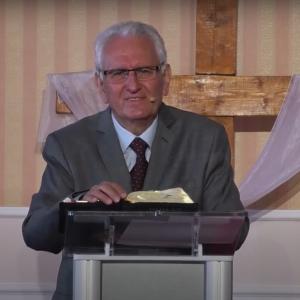 Fii și tu o mărturie a Învierii!