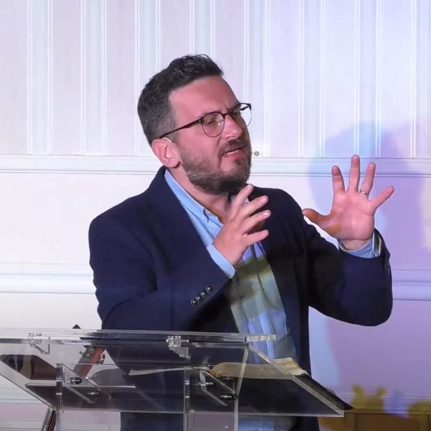Ce lipsește evanghelizării noastre?