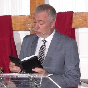Cum citim Biblia?